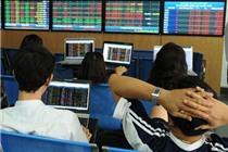 HSBC hoan nghênh quyết định nới room của Việt Nam