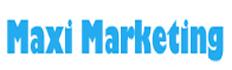 MaxiMarketing