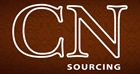 CnSourcing